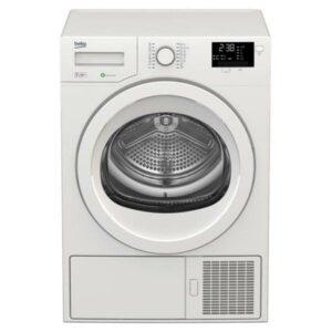 Beko Sušička prádla Beko DPS 7405 G B5 bílá