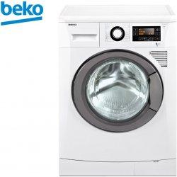 Beko WDA 96143 H