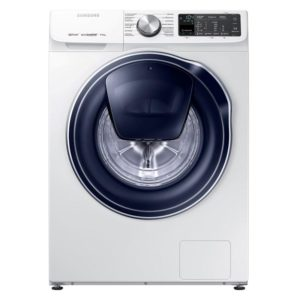 Samsung Automatická pračka Samsung WW90M649OPM/ZE bílá