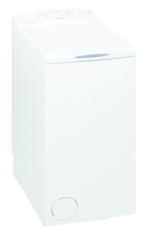 Model pračky Whirlpool Awe 50510