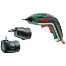 Bosch IXO IV Set 0 603 9A8 022