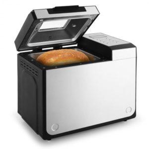 Country-Life, domácí pekárna, 1 kg chleba