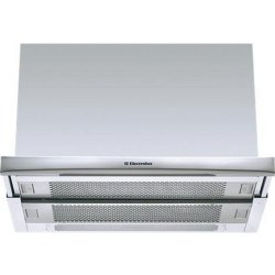 ELECTROLUX EFP 60565OX