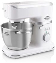 Kuchyňský robot ETA Gratussino 0023 90080