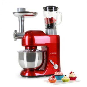 Lucia Rossa kuchyňský robot