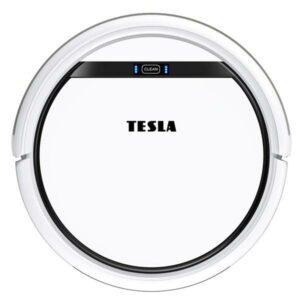 Tesla Vysavač robotický Tesla RoboStar T30 bílý