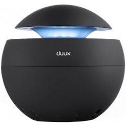 Duux Sphere DUAP01