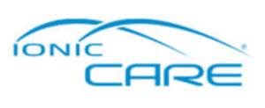 Ionic Care