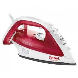 Tefal Easygliss Anti-drip 22 FV3922E0