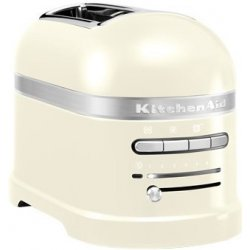 Kitchenaid Artisan 5 KMT 2204