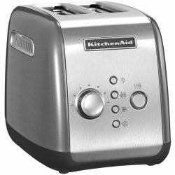 KitchenAid P2 5KMT221