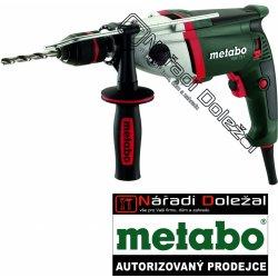 Metabo SBE 1300 Plus