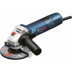 Bosch GWS 7-125 Professional 0.601.388.108