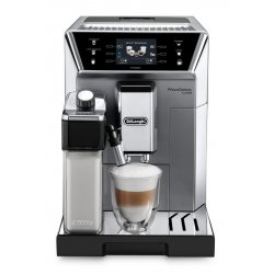 Délonghi ECAM 550.75 MS