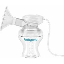 BabyOno Elektrická Natural Nursing