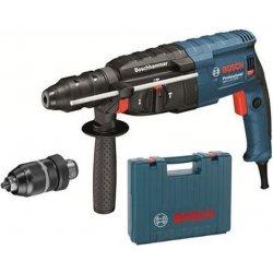 Bosch GBH 240 F 0.611.273.000