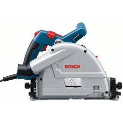 Bosch GKT 55 GCE 0.601.675.002