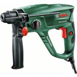 Bosch PBH 2100 RE 0.603.3A9.320