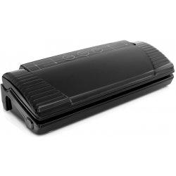 MAXXO VM 4000