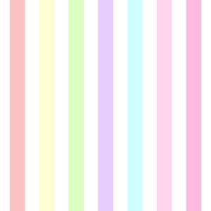 Pastelové barvy můžete prát současně v jedné dávcePastelové barvy můžete prát současně v jedné dávce