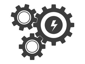Příkon elektrického kráječe