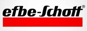 Infralampy Schott
