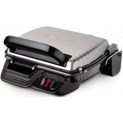 Tefal Meat Grill Ultra Compact 600 Classic GC305012