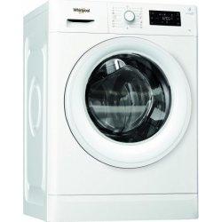 Whirlpool FWG71284W