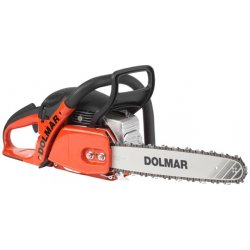 DOLMAR PS – 5105 C