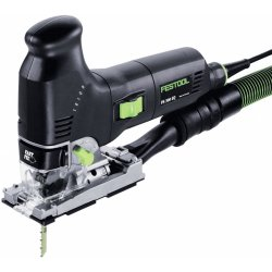 FESTOOL PS 300 EQ Plus