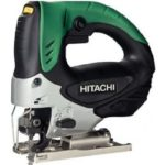 Hitachi CJ90VST