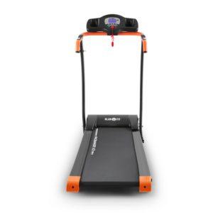 Klarfit Pacemaker X3 běžecký pás