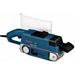 Bosch GBS 75 AE Professional 0.601.274.708