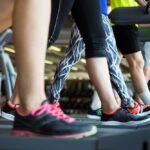10 způsobů, jak spálit více kalorií na běžeckém pásu + ROZHOVOR s osobním trenérem