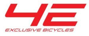 4EVER logo