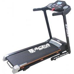 Acra GB4000A