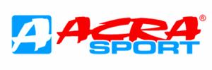 Acra Sport běžecké pásy