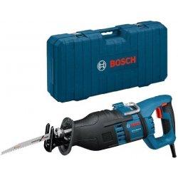 Bosch GSA 1100 E 0.601.64C.800