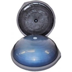 BOSU Balance Trainer Profi