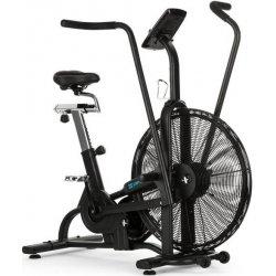 Capital Sports Strike Bike