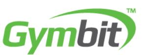 Vibrační plošiny Gymbit