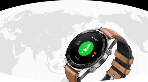 Přesné určení polohy pomocí GPS