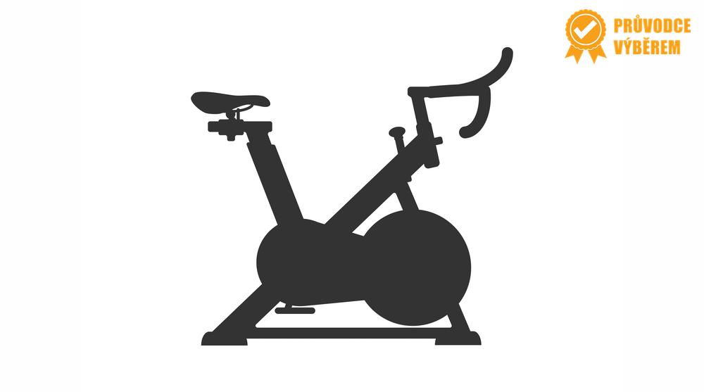 Jak si vybrat cyklotrenažér
