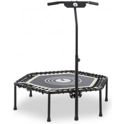 Klarfit Jumpanatic fitness 112 cm