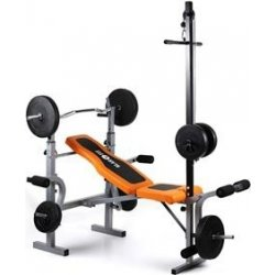 Klarfit Ultimate Gym 3500