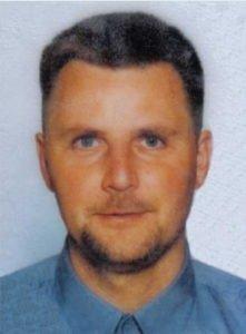 Petr Kohut ,, provozní ředitel insportline