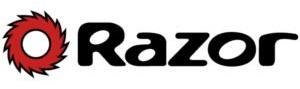 koloběžka Razor