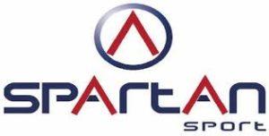 koloběžka Spartan