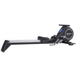 Tunturi FitRow 50 Rower