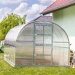 Gutta Gardentec Classic, 3 x 2 m